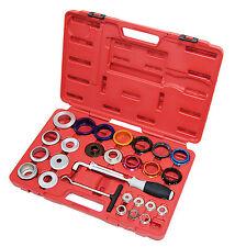 Excellent Professional Camshaft, Crankshaft Seal Remover And Instal Tool