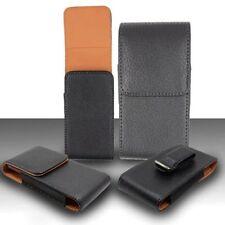 Cover e custodie sacche/manicotti per Samsung Galaxy Note