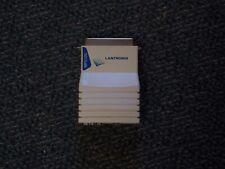 Lantronix MPS100-03 Print Server