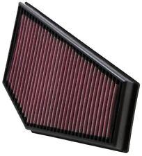 33-2976 K&N Air Filter fit VOLVO C30 C70 II S40 II V40 Cross Country V40 II V50