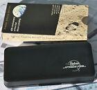 RARE pen Fisher SPACE pen SPECIAL EDITION APOLLO XI 40th NEW with box x coll