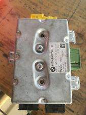 6135-6957760 01 TEMIC MODULO DI CONTROLLO BMW E60 2004
