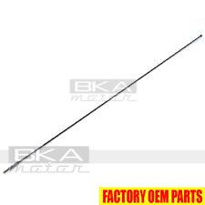 Toyota OEM Antenna Mast For Tundra,FJ Cruiser,Highlander,Sienna 86309-0C020