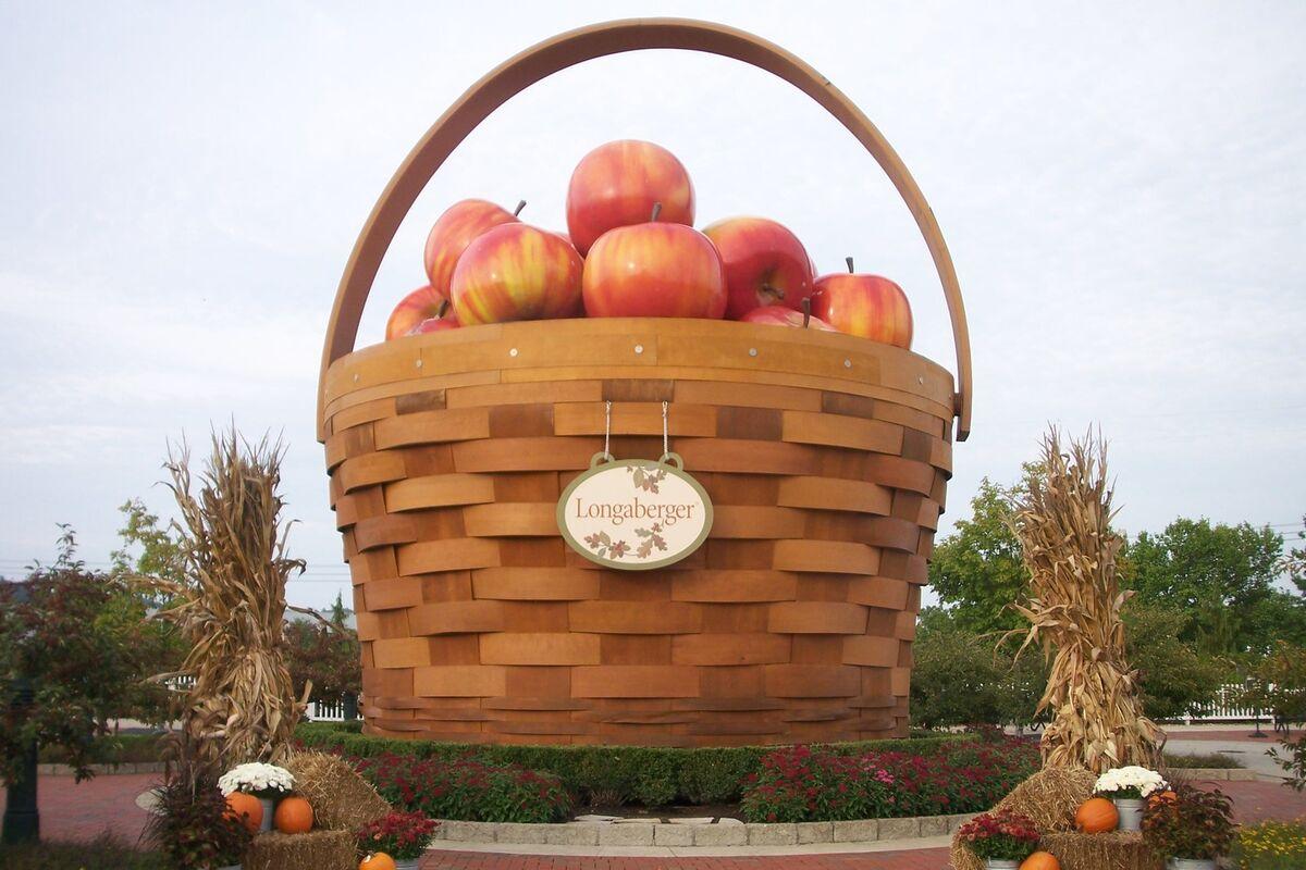 the.basket.mercantile