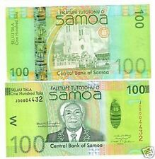 /Ingrassatore batteria professionale S 500 Samoa 160103400/AFP 18/V/