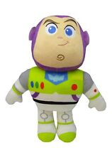 "Toy Story: Buzz Lightyear 15"" Plush"