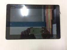 "Asus Transformer Book T100T T100TA B101XAN02.0 10.1"" LCD Touch Screen Assembly"