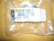 New Polaris Needle Bearing Part # 3554502