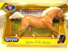 Breyer Spirit of The Horse Lakota Traditional 1:9 MIB Tractor Supply Exclus NIB