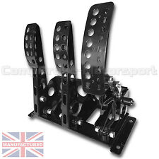 FITS VW Golf Mk1,2,3,4   VW Floor Mounted Pedal Box Only