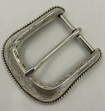 New without tag Tony Lama Buckle