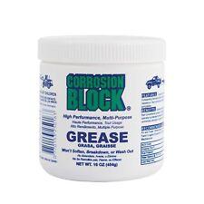 Corrosion Block - Multi Purpose High Performance Grease ACF50
