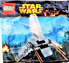 Lego Star Wars Imperial Shuttle 30246 *NEW / SEALED POLYBAG*