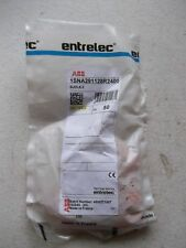 LOT OF 46 NEW IN PKG ENTRELEC JUMPER BARS 1SNA291128R2400 (316-1)