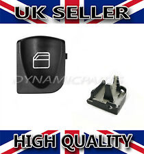 MERCEDES C CLASS W203 WINDOW CONTROL POWER BUTTON SWITCH COVER