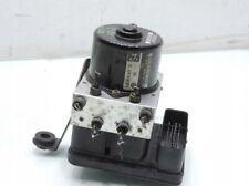 VW AUDI FORD SEAT SKODA Sharan  Alhambra ABS Pump Module 1C0907379K 1J0614417D