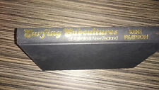 SURFING SUBCULTURES OF AUSTRALIA AND NEW ZEALAND  SURFER  SUPER RARE SURF BOOK