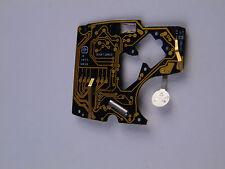 original eta swiss electronic circuit  988.333  part no 4000 used work