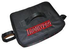 Tronix Pro Bait Pak / Bait Bag Cooler