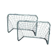 Soccer Goals Small - 2 Piece
