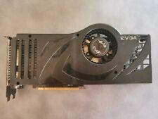 Nvidia 8800 Ultra EVGA 768Mb