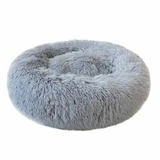 Marshmallow Bed For Dogs and Cats Soft, Comfy, and Fluffy Pet Bed Pillow (USA)