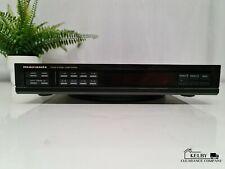 Marantz ST673 AM/FM Quartz Synthesized Stereo Tuner (1989-90)