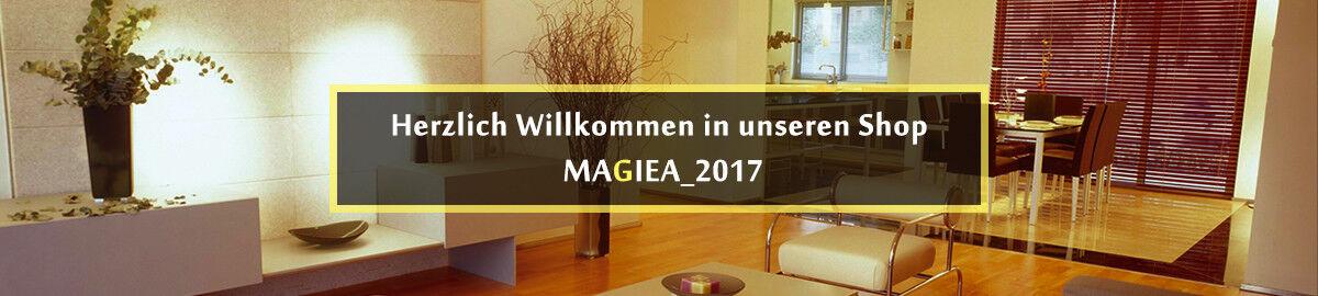 magiea_2017