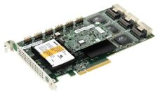 LSI 3WARE 9650se-24m8 SATA 24-PORT KONTROLER PCI-E