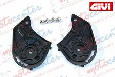 Accessori Germot Visiera Per Casco Moto GM205//GM206//GM240//GM410