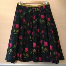 Toast Plus Size Skirts for Women