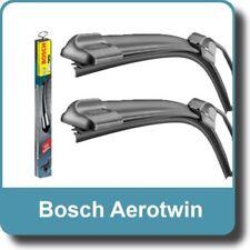 Bosch Aerotwin Front Wiper Blades A949S Mercedes Benz E Class (W211), CLS (C219)