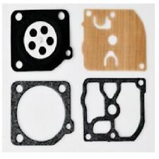 Carb Gasket Kit GND-29 Stihl 020T / 021 / 023 / 025