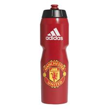 Adidas Manchester United Water Bottle 750 mL