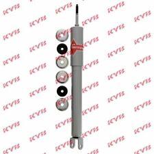 KYB Amortiguador Compatible Con Jaguar X300 4.0L Frente 553208 (Par)