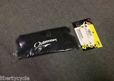 Outerwears Air Box Cover for Yamaha Raptor 700 (045D00)KH