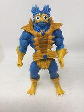 MOTUC, Mer-Man, figure, Masters of the Universe Classics, He-Man, TRU