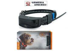 Sportdog Tek, Serie 2.0, Collare per Cani COLLARE GPS