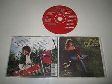 PAM TILLIS/PUT YOURSELF IN MY PLACE(ARISTA/ARCD-8642)CD ALBUM