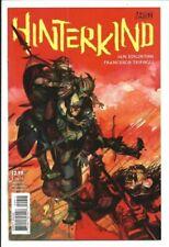 DC Comics Horror American Comics