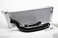 HDI HYBRID GT2 FMIC INTERCOOLER KIT FOR FORD RANGER PX1,PX2& MAZDA BT50  3.2/2.2