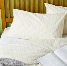 Orla Kiely Contemporary Bed Linens & Sets