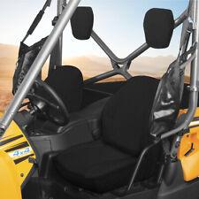 Utv Bucket Bench Seat Cover For Yamaha Rhino 450 Rhino 660 Rhino 700