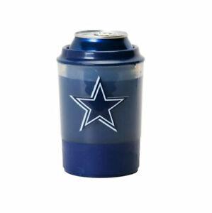 NFL Dallas Cowboys Freezer Can Cooler