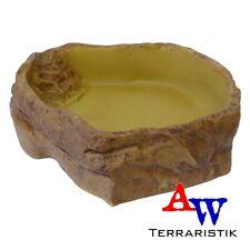 ExoTerra Water Dish - Terrarium Wasserschale - X-Large - extra groß - 29x23x7cm