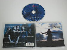 RITCHIE BLACKMORE´S RAINBOW/STRANGER IN US ALL(RCA-BMG 74321303372) CD ALBUM