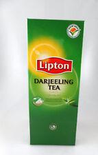 Lipton DARJEELING TEA 500g FREE SHIPPING