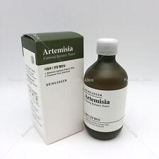 Bring Green Artemisia Calming Balance Toner 270ml / 9oz  Artemisia 70% K-beauty