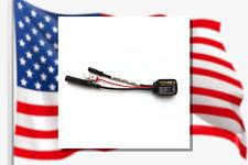 SPEEDBOX (E-BIKE) SHIMANO STEPS E8000, E7000, E6100 & E5000 Official USA Dealer