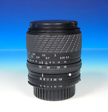 Sigma 28-70mm/F3.5-4.5 UC Zoom MF Lens Objektiv für Nikon AI-S - (43940)